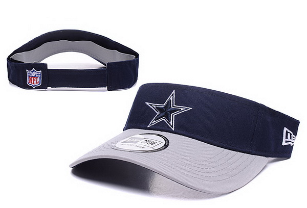 2016 NFL Dallas Cowboys Visor xdfmy