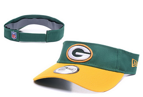 2016 NFL Green Bay Packers Visor xdfmy
