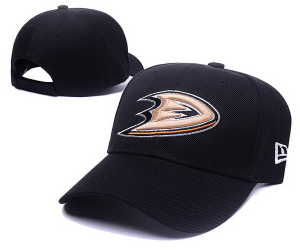2016 NHL Anaheim Ducks Adjustable Hat xdfmy