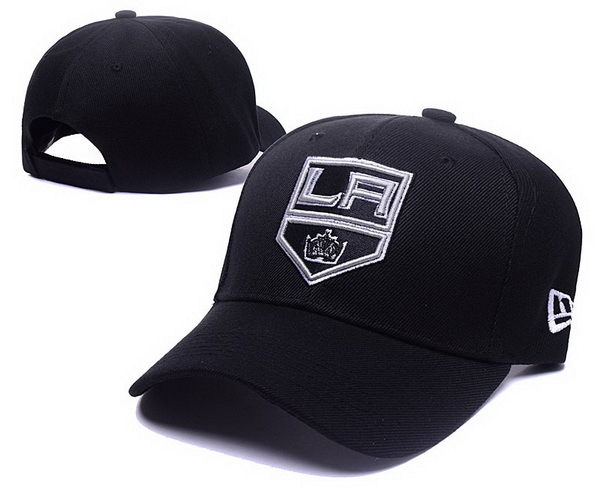 2016 NHL Los Angeles Kings Adjustable Hat xdfmy