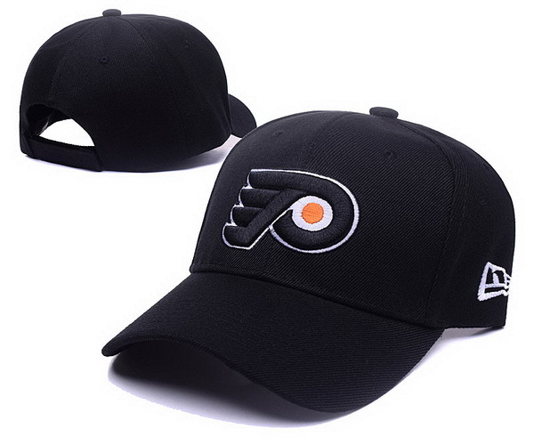 2016 NHL Philadelphia Flyers Adjustable Hat xdfmy
