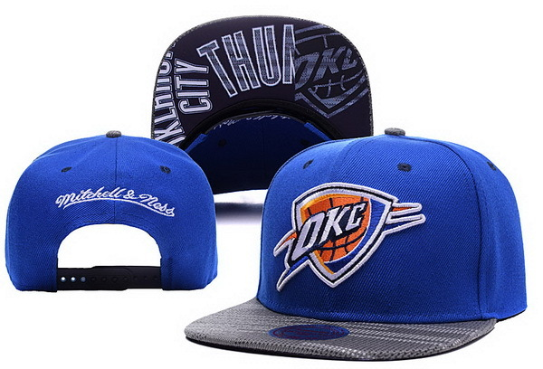 NBA Oklahoma City Thunders xdfmy