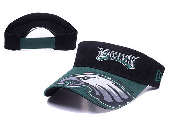 NFL Philadelphia Eagles Visor xdfmy