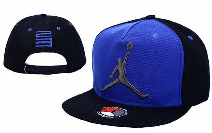 2017 Jordan Brand Jumpman True Snapbacks 3 LTMY