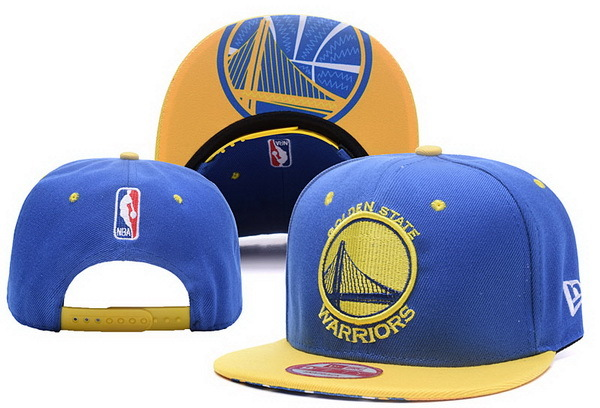 2017 NBA Golden State Warriors Snapback xdfmy 0411