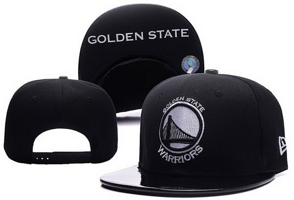 2017 NBA Golden State Warriors Snapback. XDFMY