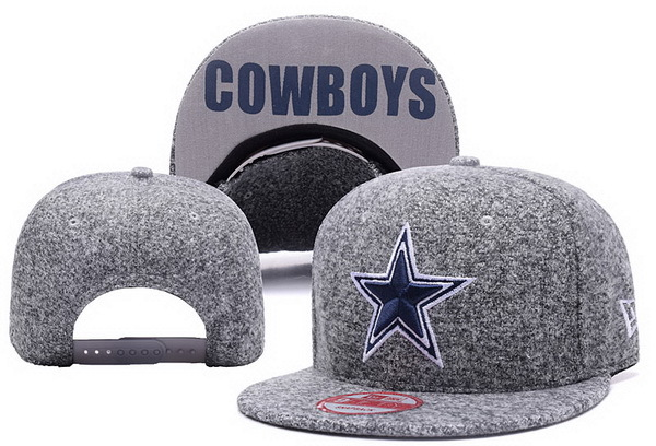 2017 NFL Dallas Cowboys Snapback. xdfmy 0411