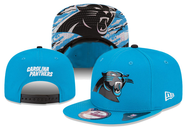2016 NFL Carolina Panthers Snapback xdfmy