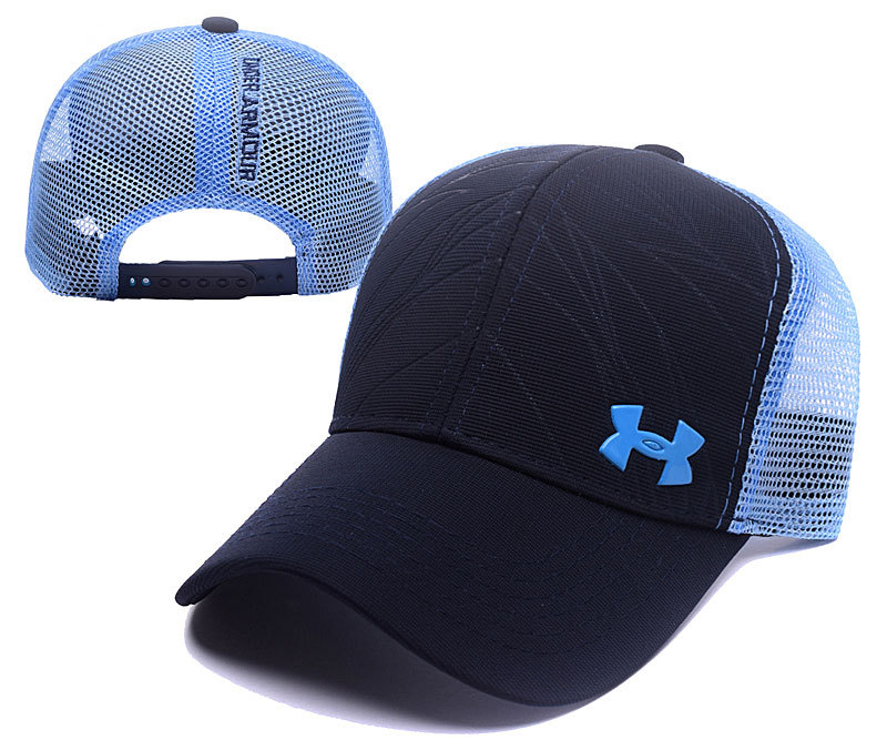 2016 Under Armour Adjustable Hat''