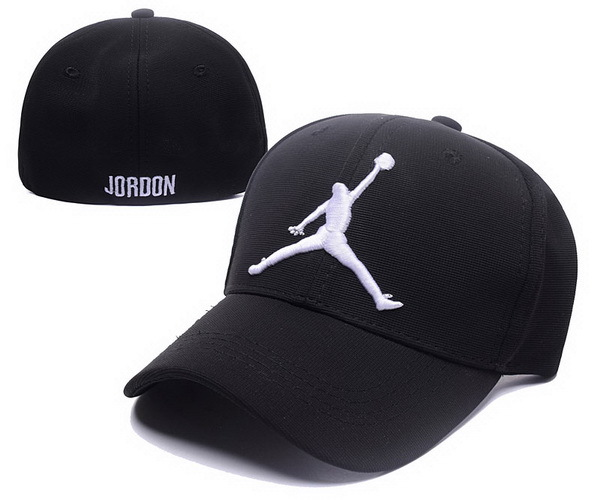 2017 Jordan Stretch Fitted Hat xdfmy 0411