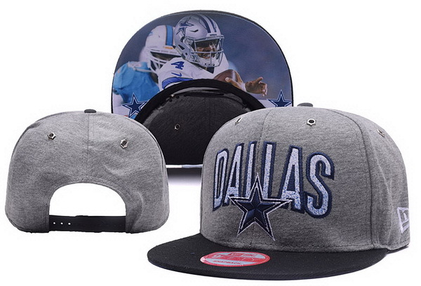 NFL Dallas Cowboys Snapback 20161221801