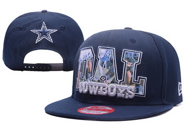 NFL Dallas Cowboys Snapback 20161221807