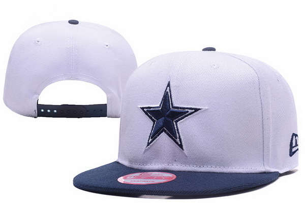 NFL Dallas Cowboys Snapback 20161221808