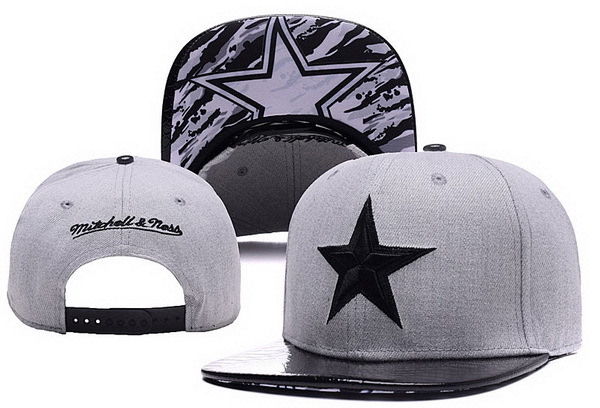 NFL Dallas Cowboys Snapback xdfmy22