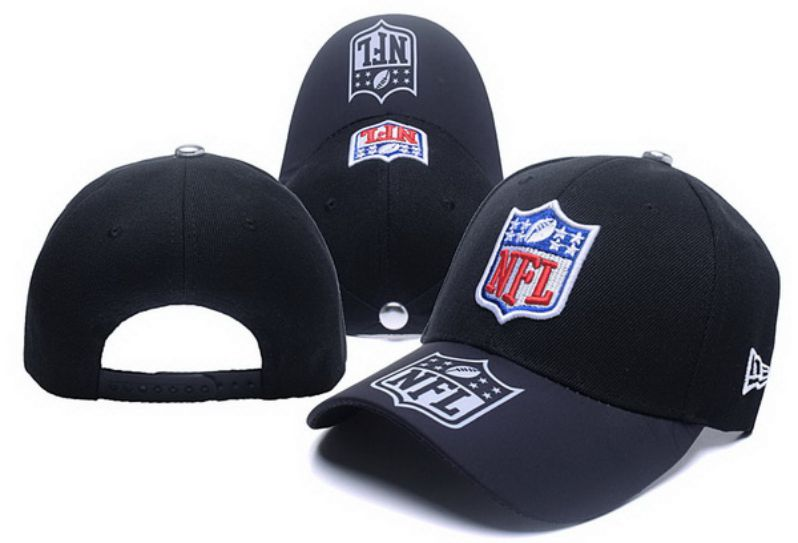 2017 Hot NFL New Era Draft 39Thirty Hats