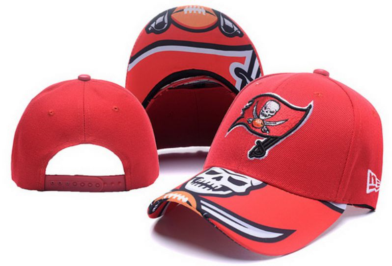 2017 Hot NFL Tampa Bay Buccaneers 39Thirty Hats