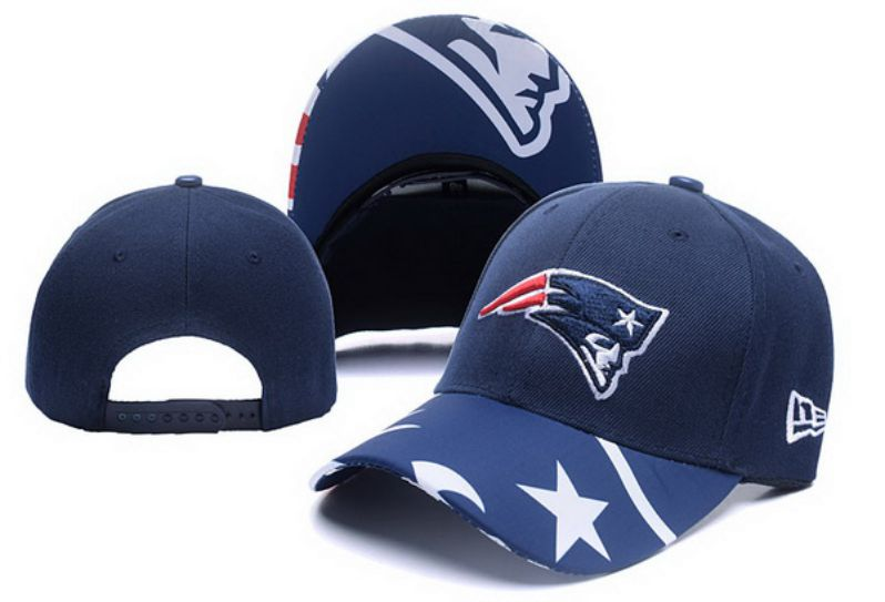 2017 Hot Nfl New EGNSGON sOYW hat
