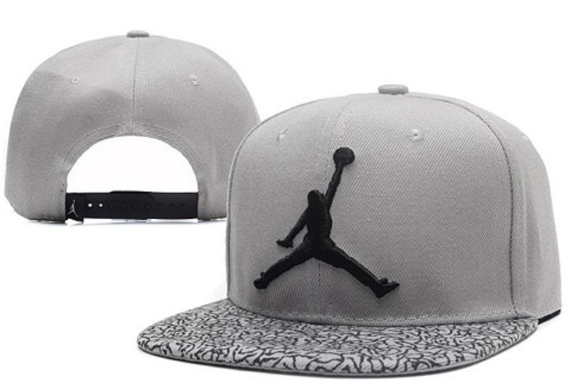 2017 HOT NBA Air Jordan Snapback 3 hat