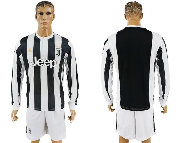 check out d30e0 bb7fe Men 2018-2019 club Juventus FC home white customized soccer ...