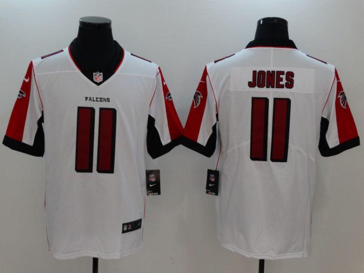 separation shoes 70725 5a0a6 Cheap Atlanta Falcons Jerseys,Supply Falcons Jerseys With ...