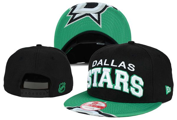 8792d3c036b Dallas Stars   Cheap NFL Jerseys From China Wholesale NFL Best ...