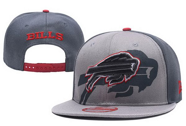 2017 NFL Buffalo Bills Snapback xdfmy hat