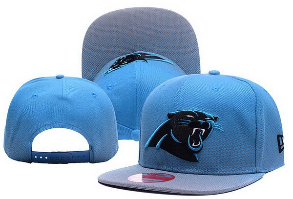 2017 NFL Carolina Panthers Snapback xdfmy hat