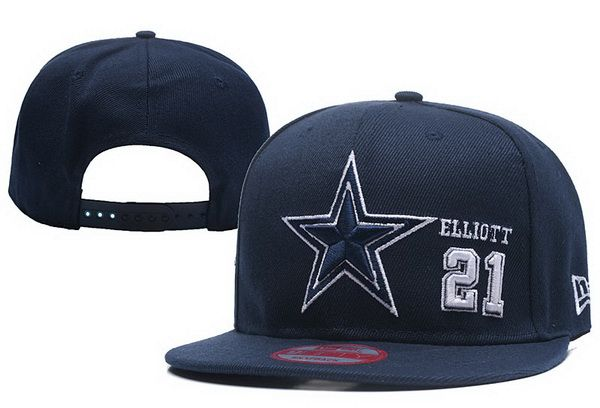 2017 NFL Dallas Cowboys Snapback 5 XDFMY hat