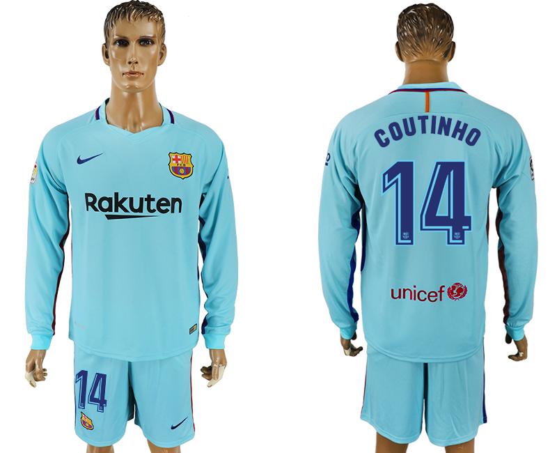 differently 5ebd0 6762d Women 2018-2019 club Barcelona away aaa version 7 ...