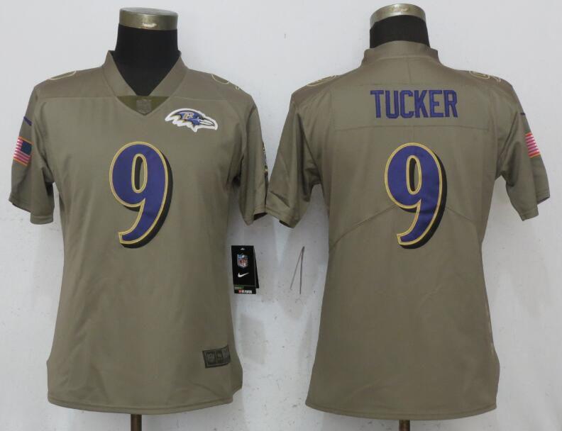 b64ba916 Cheap Ravens Jerseys,Supply Ravens Jerseys With Stitched NFL Jerseys ...