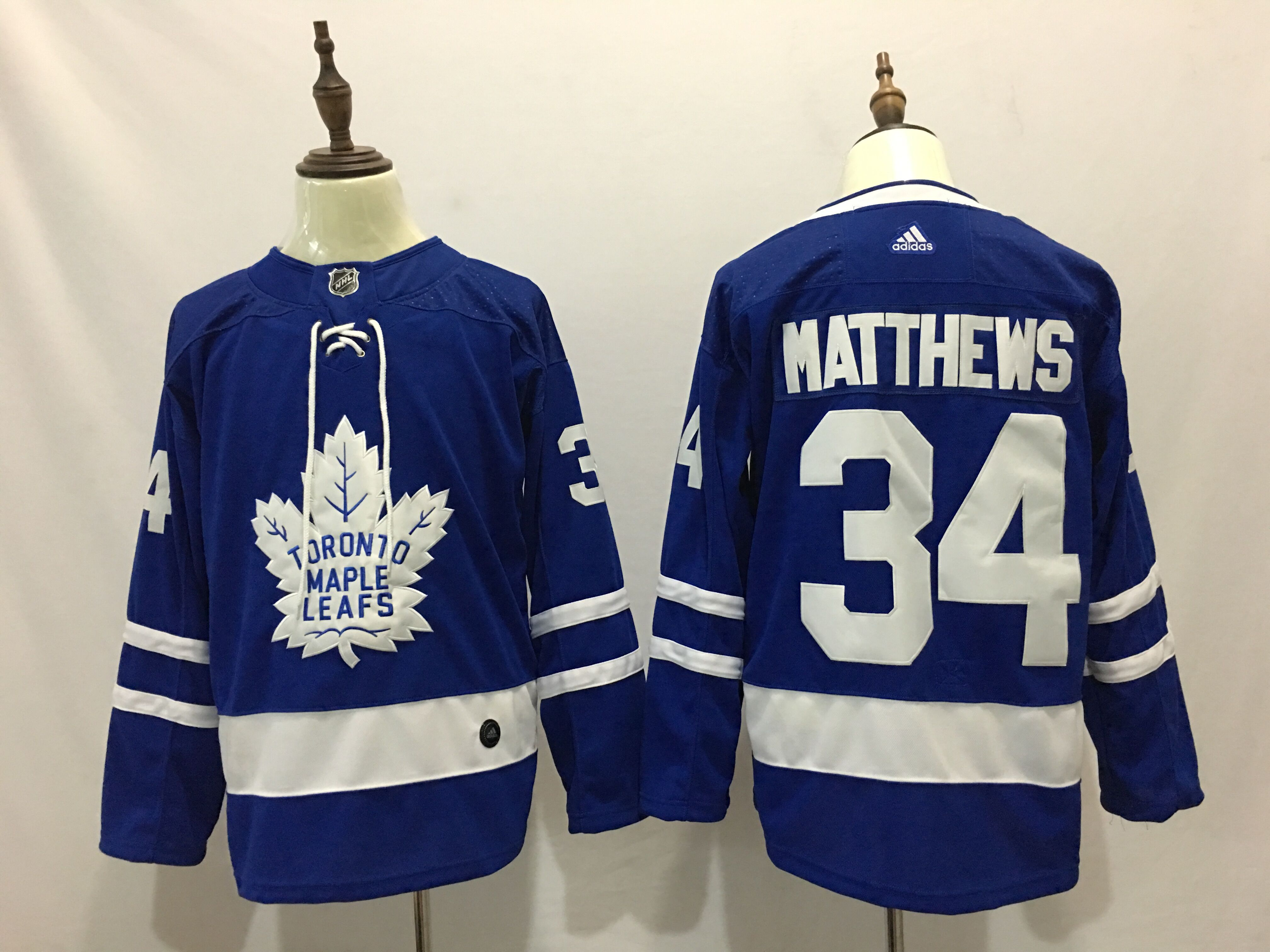newest 7931d d8d46 Cheap Maple Leafs Jerseys,Supply Maple Leafs Jerseys With ...