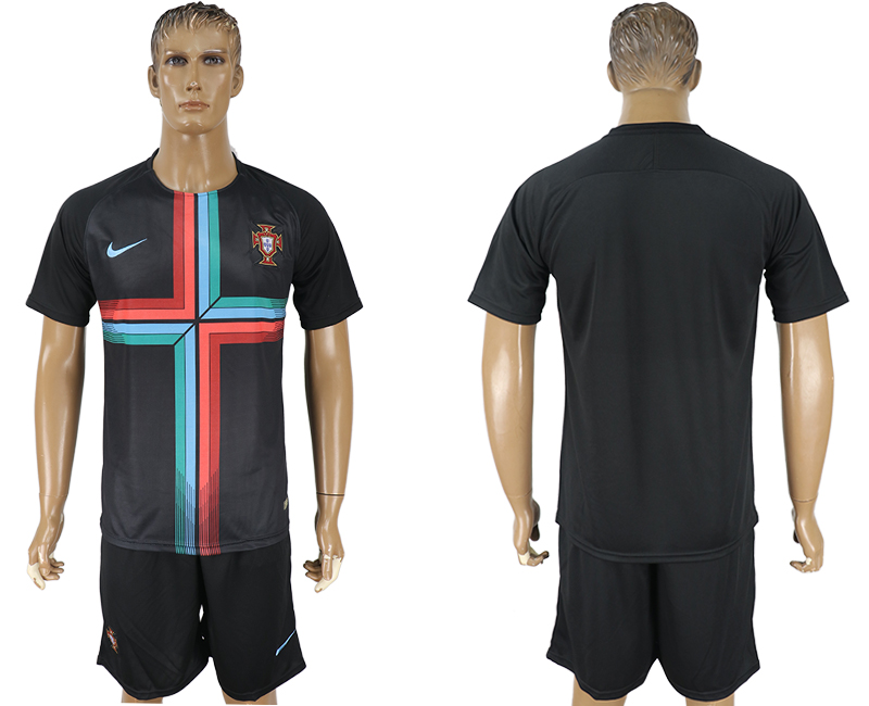 Men 2018 World Cup Croatia home 8 white soccer jersey