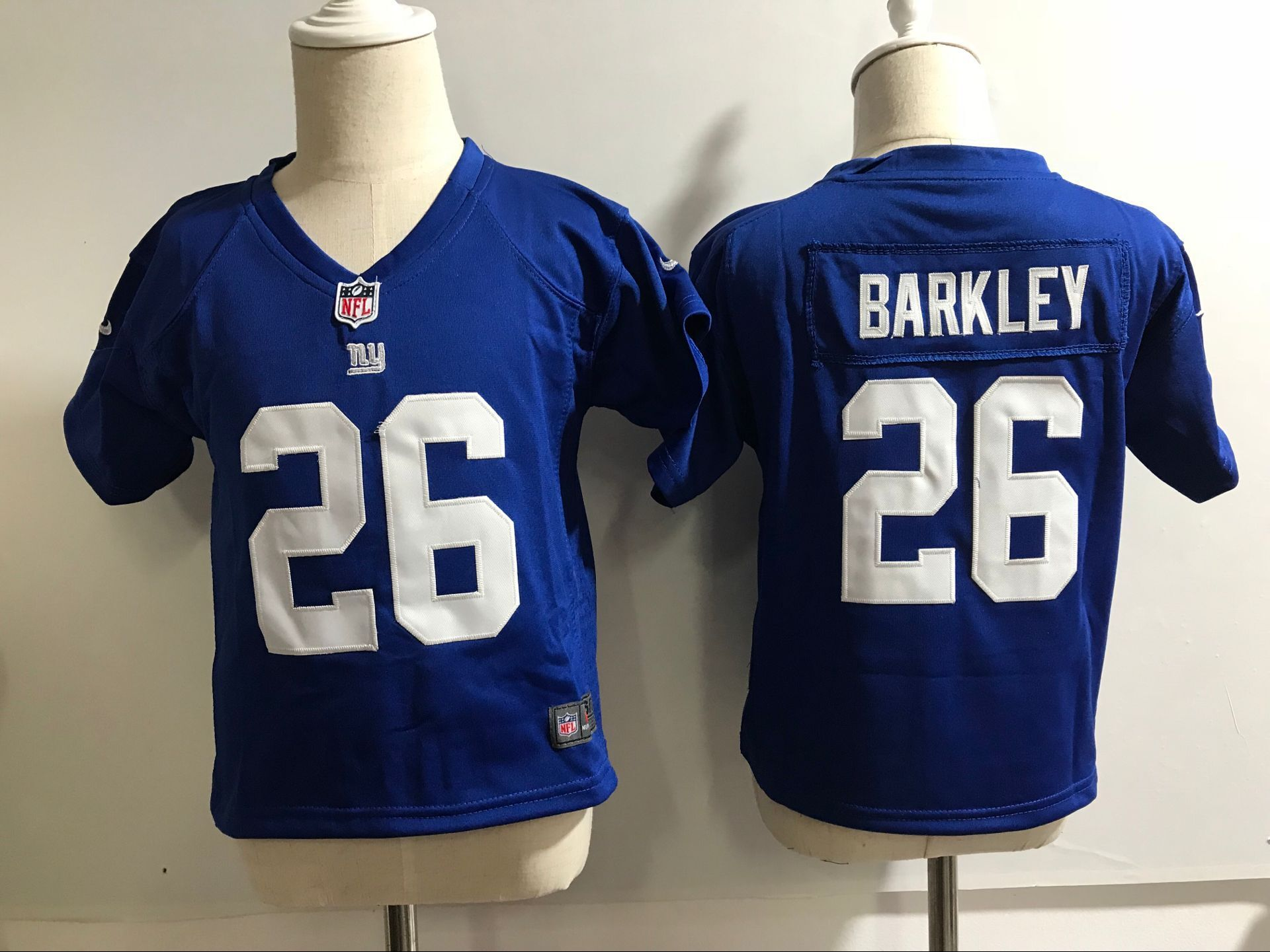 New Products : Cheap NFL Jerseys From China Wholesale NFL Best ...