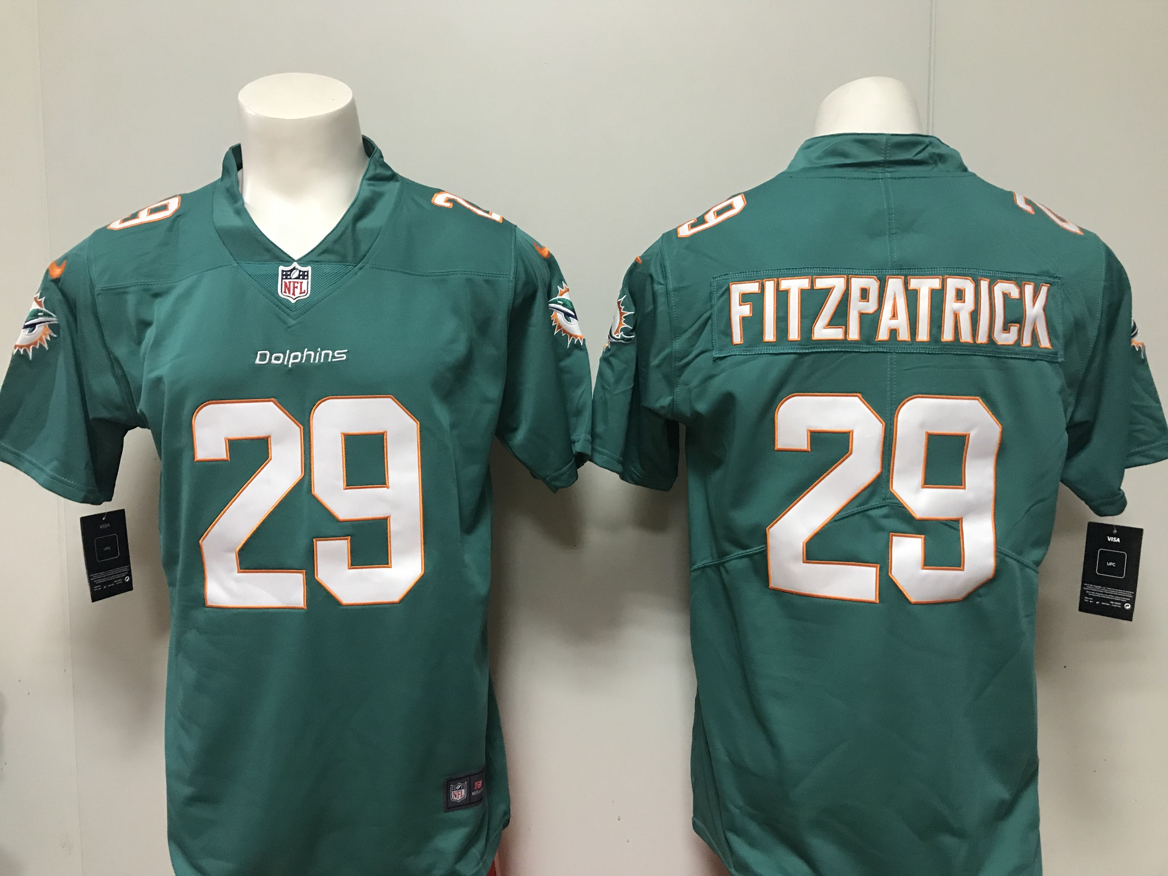 23ea2a8bfb9 Womens Miami Dolphins Jerseys – Rockwall Auction