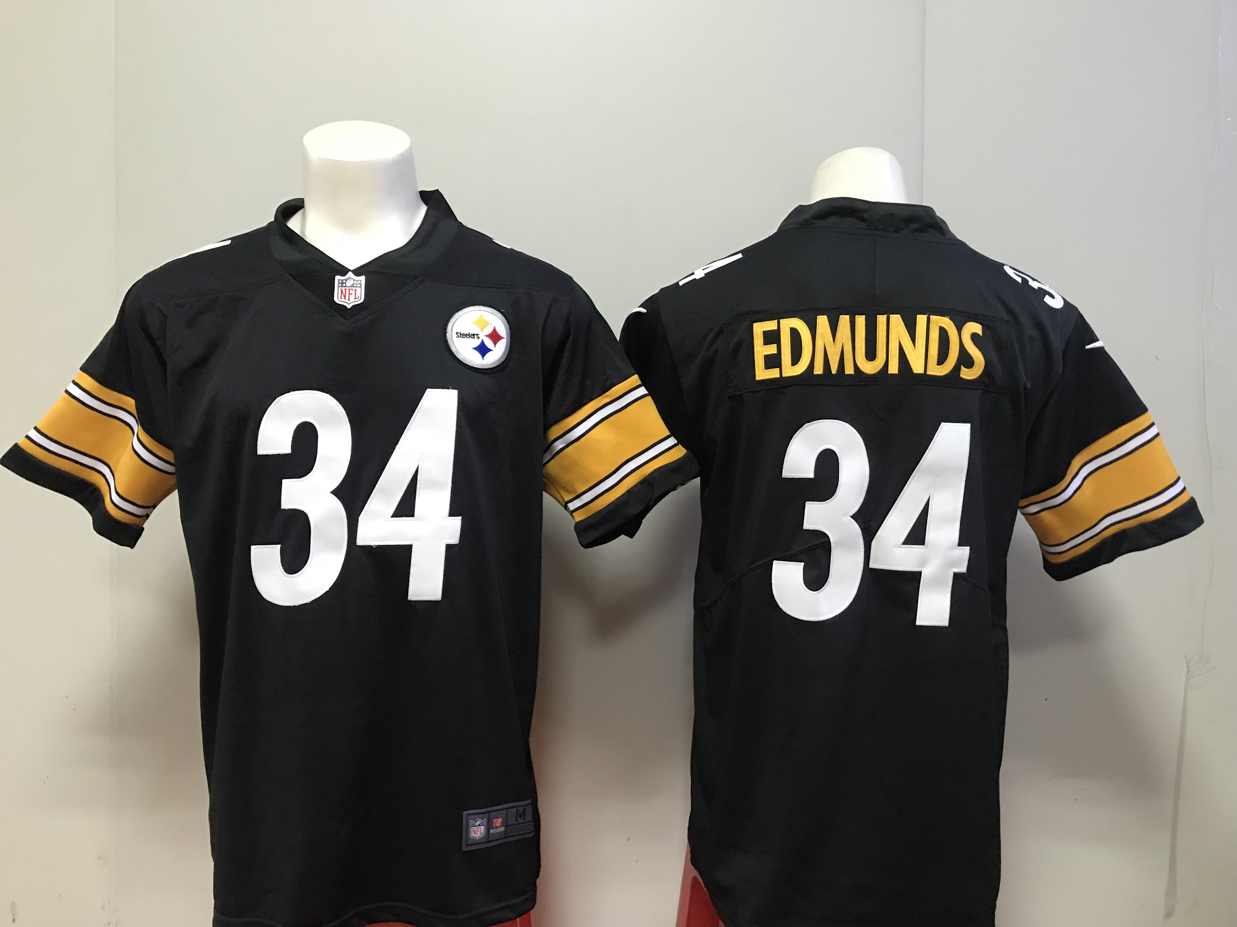 Where Nfl To Jerseys Online Buy
