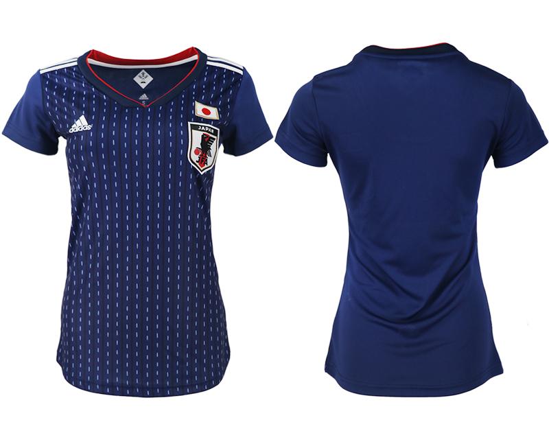sports shoes d624d b9c1b Japan : Cheap NFL Jerseys-Buy NFL Jerseys Online From China ...