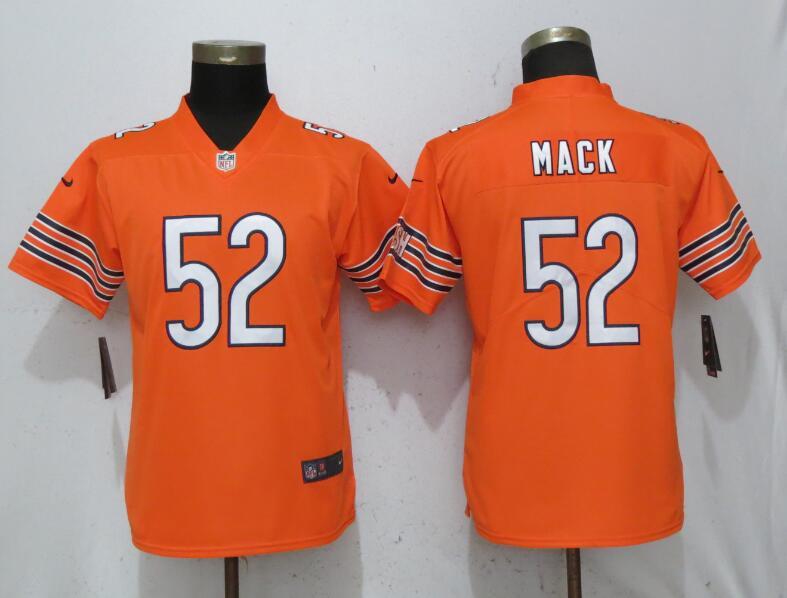 the latest 85bca 8742a Cheap Chicago Bears Jerseys,Supply Bears Jerseys With ...
