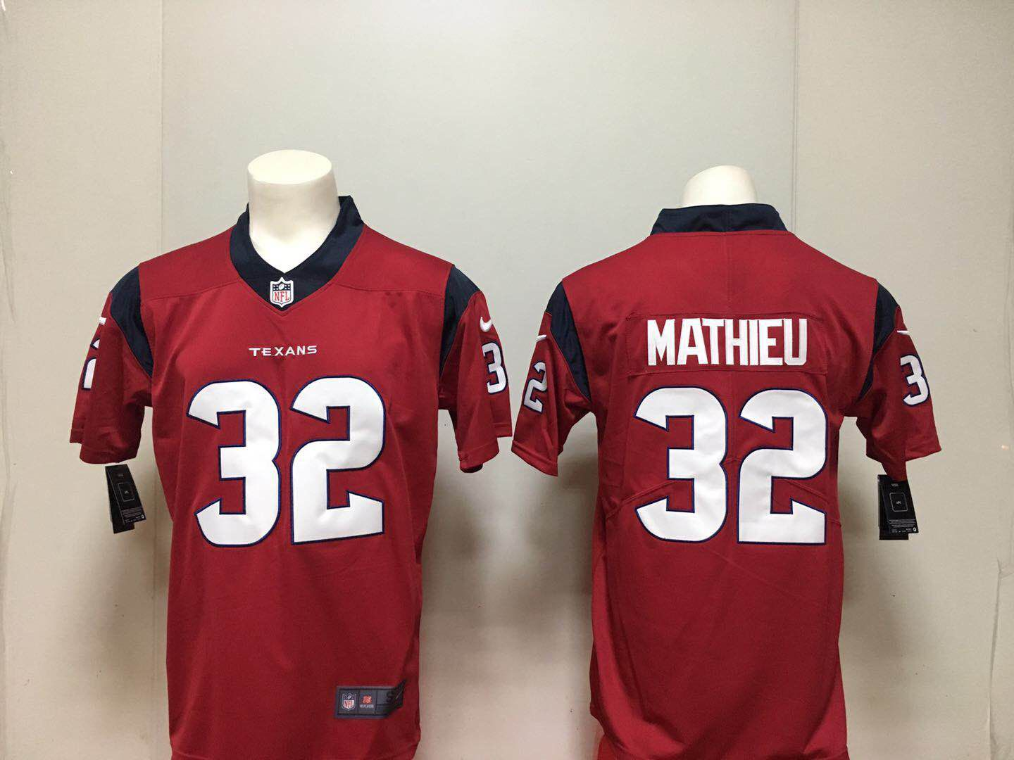 pretty nice 0d9f7 a2d47 supply Jerseys Nfl Shipping Texans With Jerseys Free Cheap ...