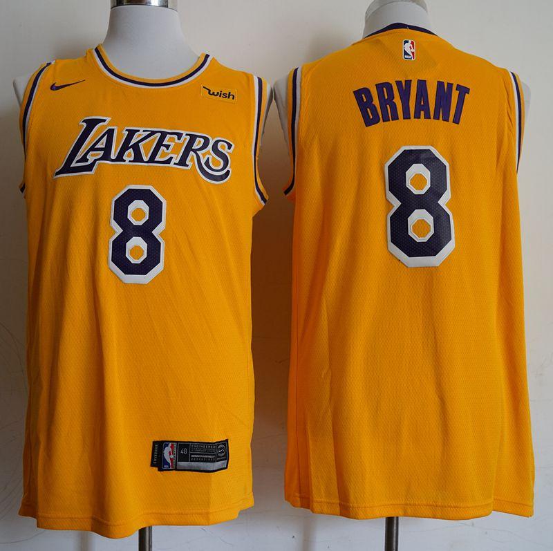 Men Los Angeles Lakers 23 James Purple Nike throwback NBA Jerseys c448a0767