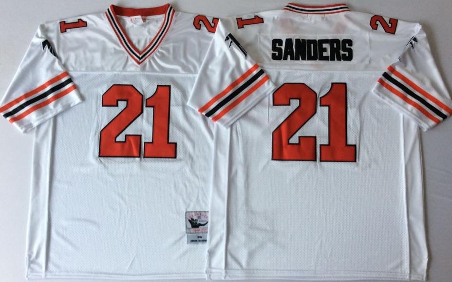 3f84b9e0 Cheap Atlanta Falcons Jerseys,Supply Falcons Jerseys With Stitched ...