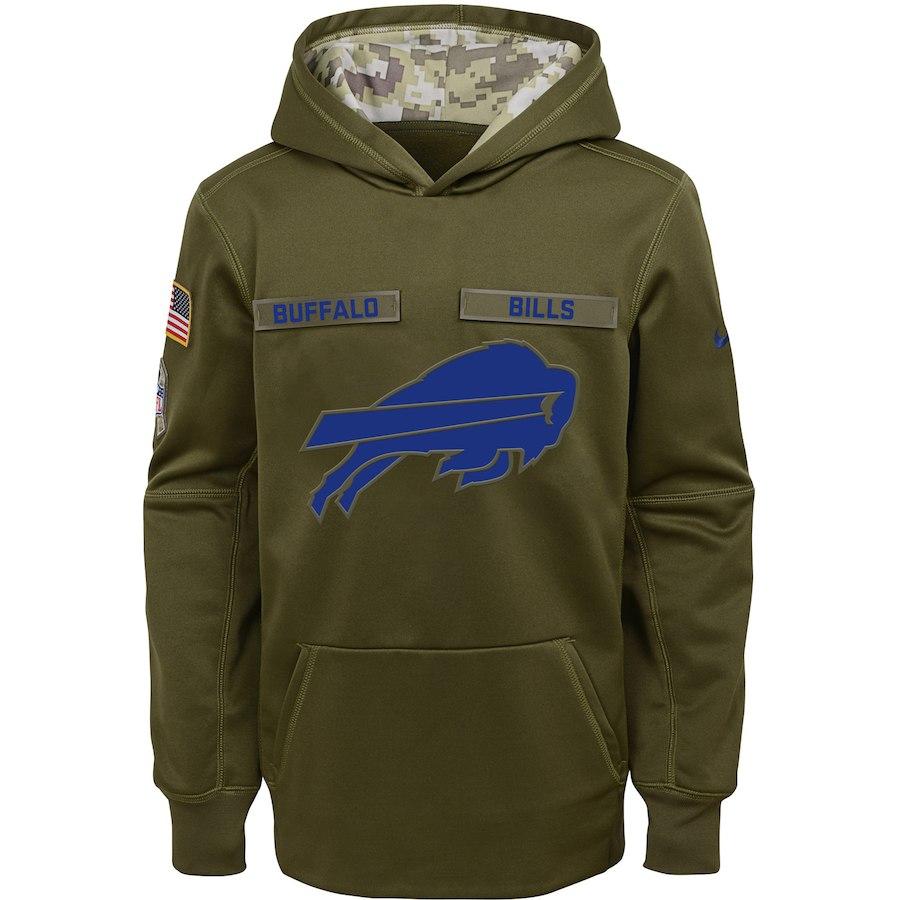 fc242111 Cheap Bills Jerseys,Supply Bills Jerseys With Stitched NFL Jerseys ...