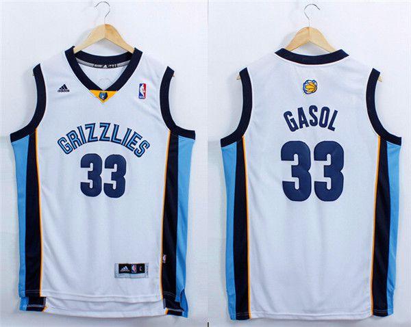 50f1e6935ab Memphis Grizzlies   Cheap NFL Jerseys-Buy NFL Jerseys Online From ...