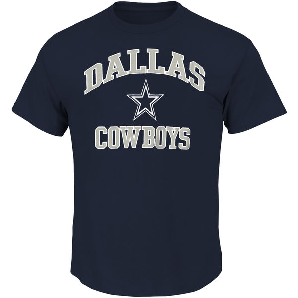 0eb1440b3 Nike Dallas Cowboys 21 Elliott Nike Gridiron Gray II Limited Jersey ...