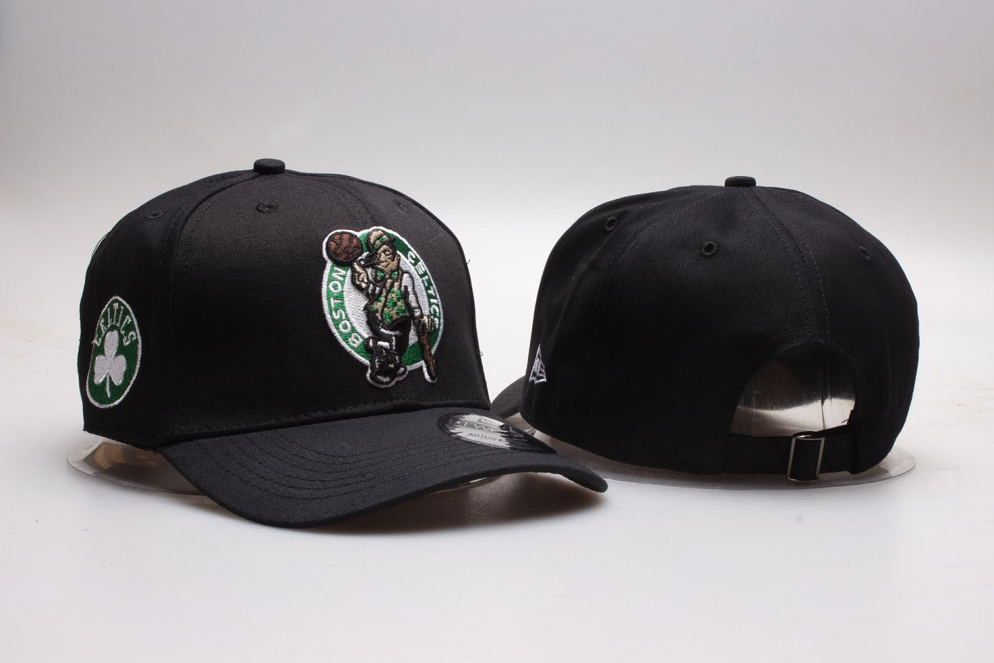 NBA Boston Celtics Snapback hat 201811254