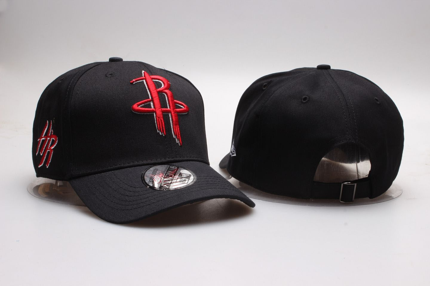 NBA Houston Rockets Snapback hat 20181125