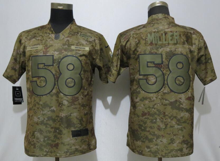 new style 07844 85879 Cheap Denver Broncos Jerseys,cheap nfl jerseys,cheap nfl ...