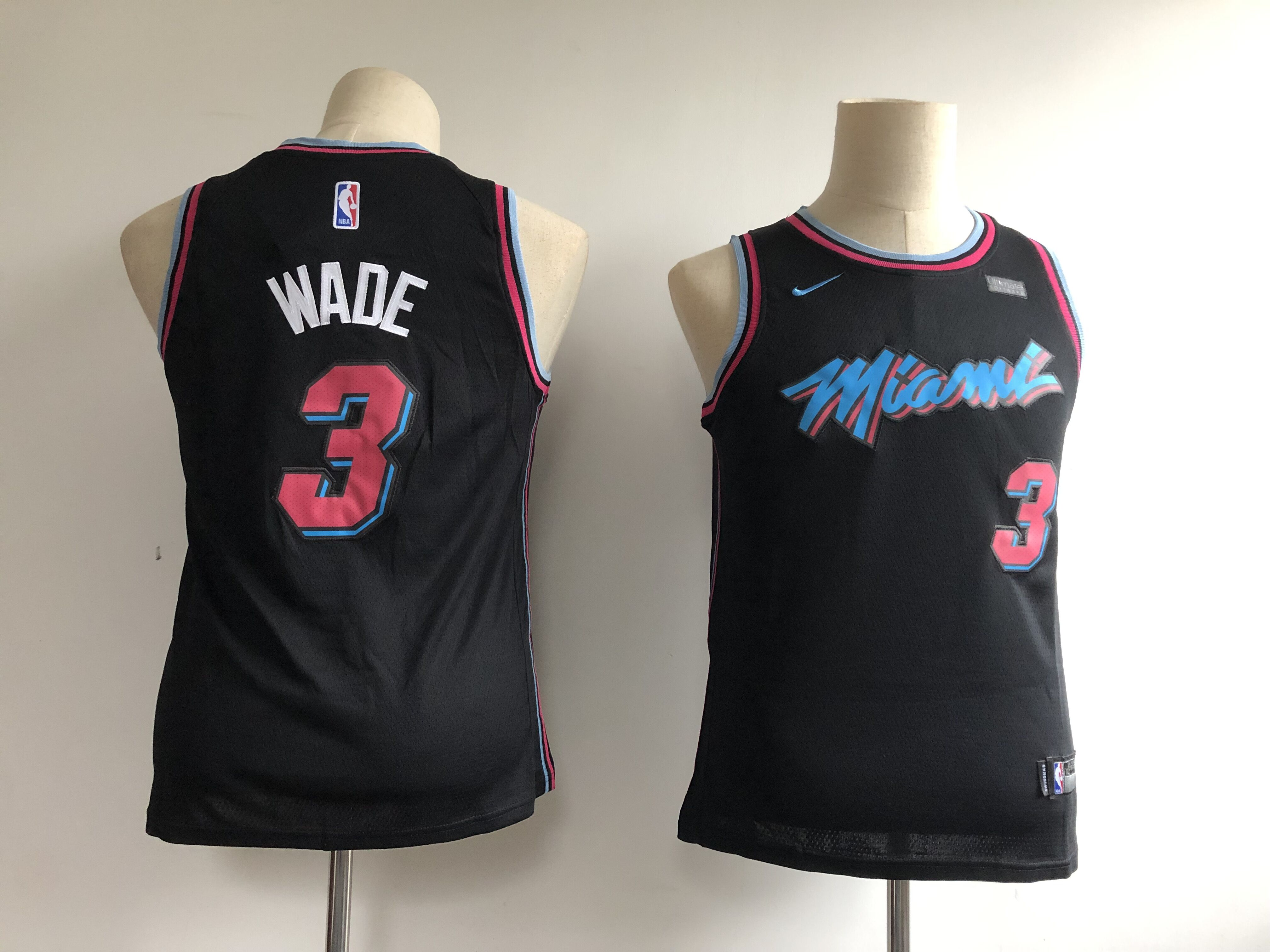 c7f8fd22e Miami Heat   Cheap Nike NFL Jerseys From China Wholesale Stitched ...