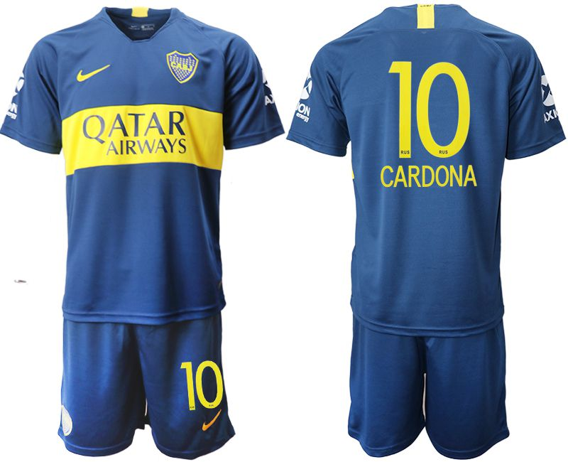huge selection of 53212 dcc26 Boca Juniors : Cheap NFL Jerseys-Buy NFL Jerseys Online From ...