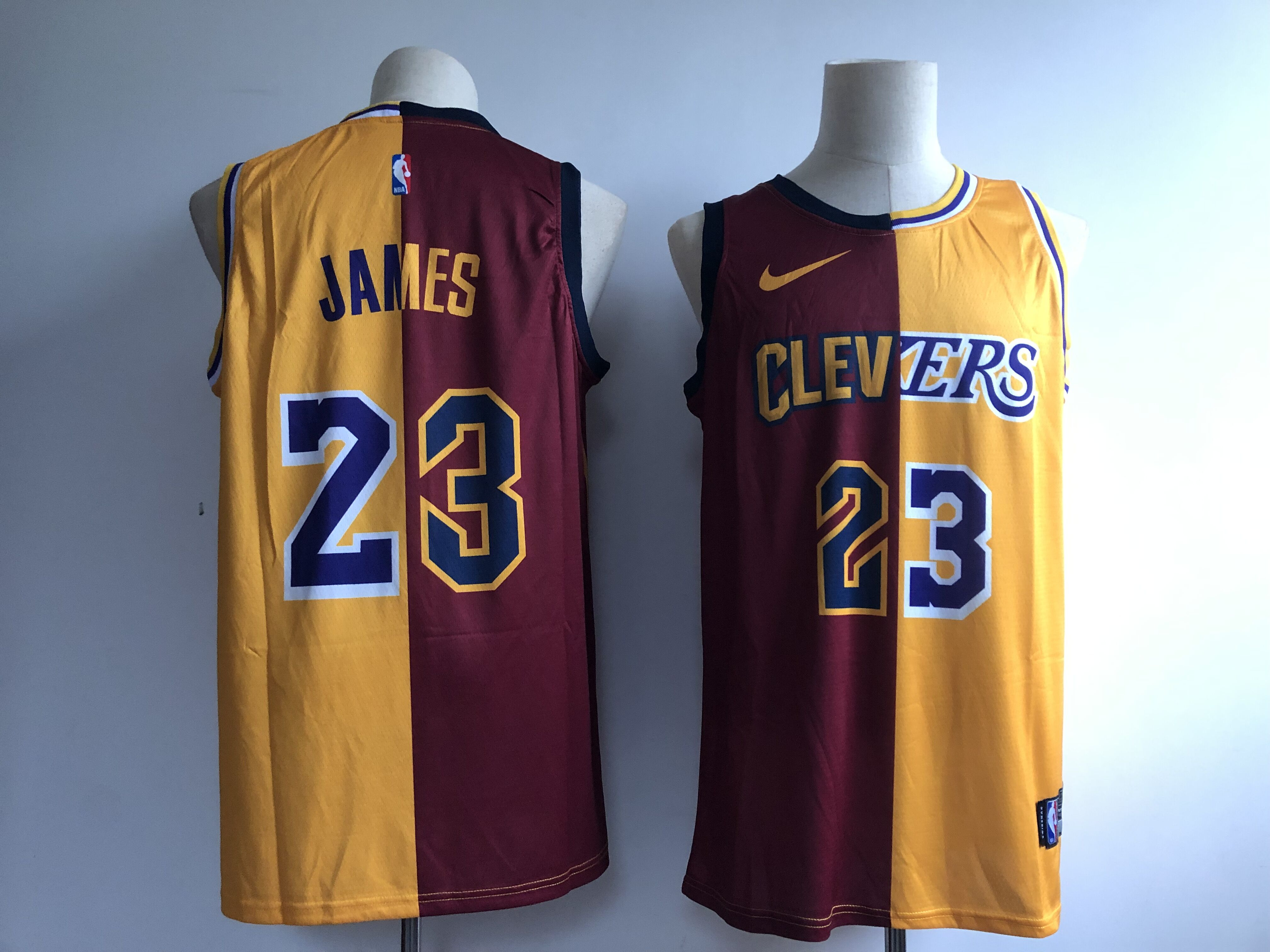 43fdf701 Cleveland Cavaliers : Cheap NFL Jerseys-Buy NFL Jerseys Online From ...