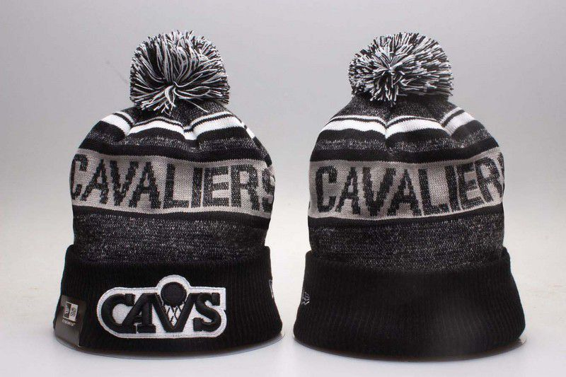 NBA Cleveland Cavaliers Beanie hot hat2